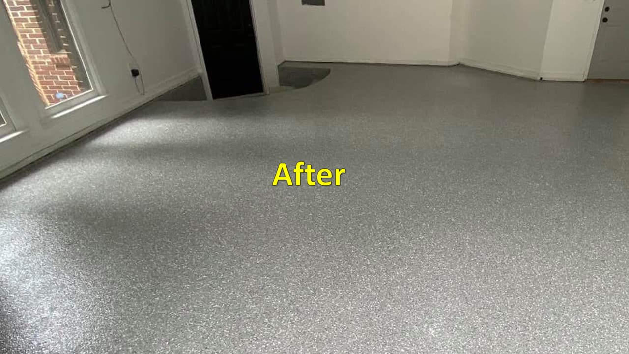 Lifetime Epoxy Flooring Blog Lifetime Epoxy Floor Coatings